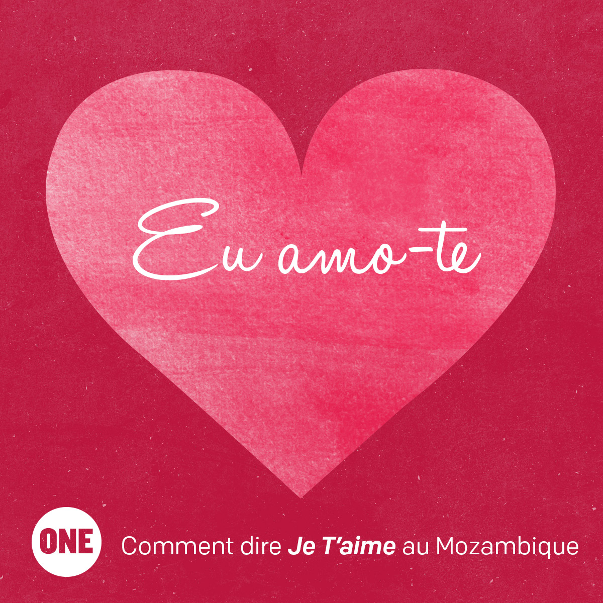 22US2014(valentine-card-share-graphic)_mozambique_FRENCH